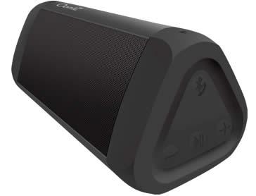 Bluetooth Speaker Rentals
