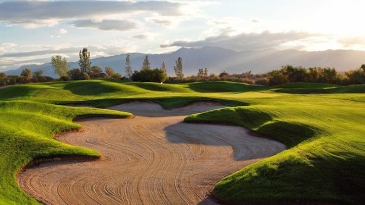 CasaBlanca Golf Club 3