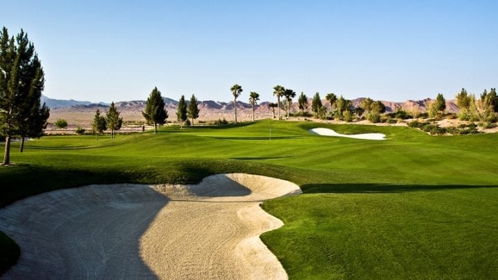Chimera Golf Course at Tuscany 8