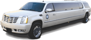 Las Vegas Stretched SUV Limo Transportation 1