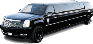 Las Vegas Stretched SUV Limo Transportation 2