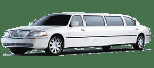 Las Vegas limousine transportation