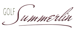 Golf Summerlin Course Logo
