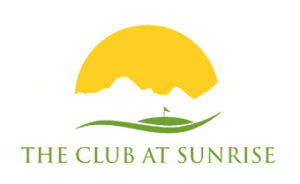 The Club at Sunrise Golf Course Specials