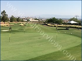 chipping_area_2