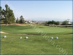 chipping_area_3